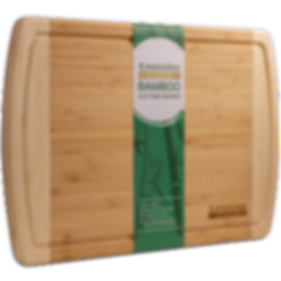 Kawaiian Bamboo Cutting Board.png