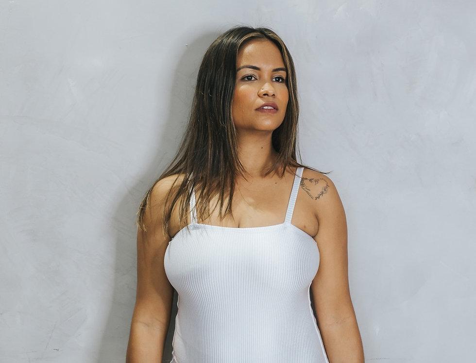 Body Marcela Branco