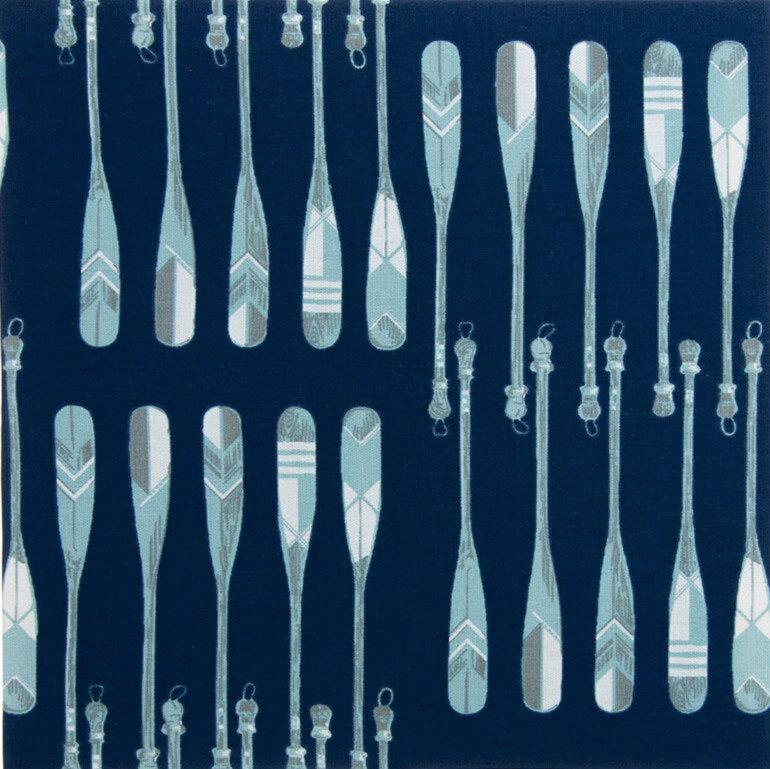 oars-graphic-art%20(1)_edited.jpg