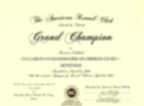 OBERON GRAND CHAMPION.jpg