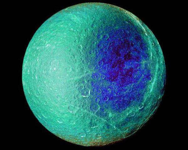 oberon moon.jpg