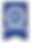 Logo Breeder_of_Merit_Logo_2015_wShadow-