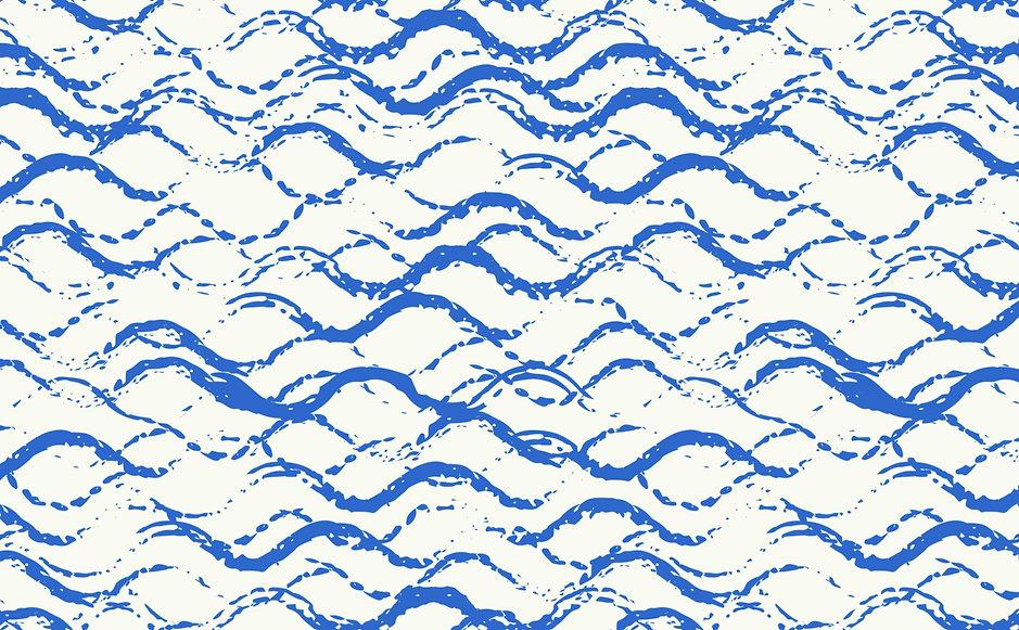 w0363_1s_Nautical-Pattern-Wallpaper_Repe