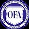 logo OFA-Logo-2017-1-1-1.png