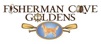 logo fisherman cove goldens emblem.JPG