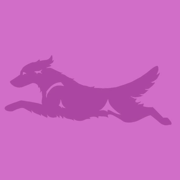 running%252520dog_edited_edited_edited.p