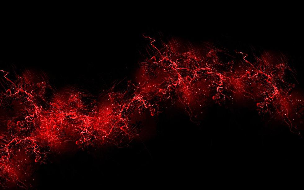 red background.jpg