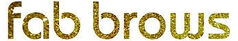 1. Fab Brows logo-1.jpg