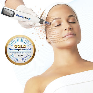 dermapen-gold-atp-social-post.jpg