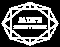 Main-Logo-Wh-JadesBeautyRoom.png