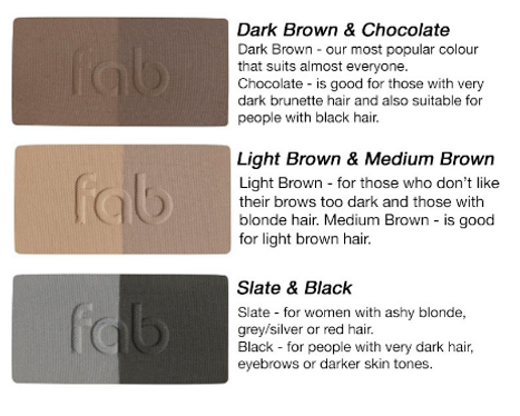 fab brows colour pallet.png