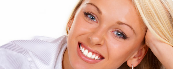Cosmetic braces Six Month Smiles