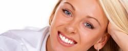 Cosmetic braces Six Month Smiles