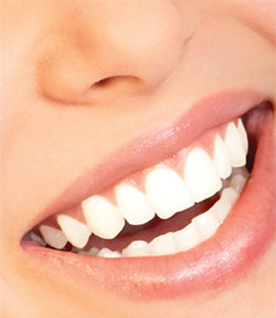 Dental Implants Glasgow Falkirk