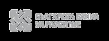 BDBank-Logo_BDB_Cyrillic_edited.png