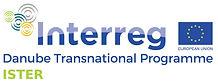 Logo_ISTER.jpg