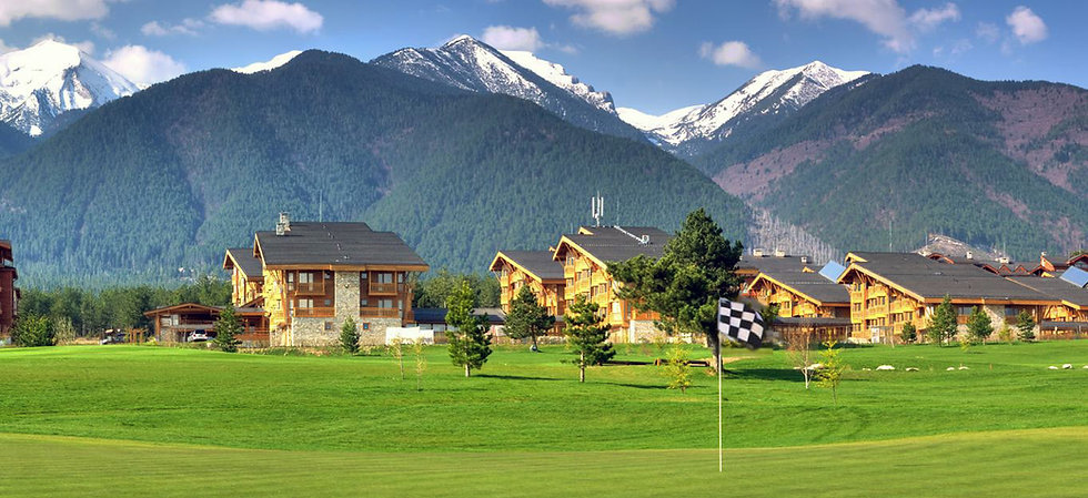 Pirin-Golf-&-Country-Club-bg-2.jpg