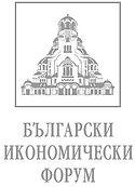 logo_grey_bg_SMALL.jpg
