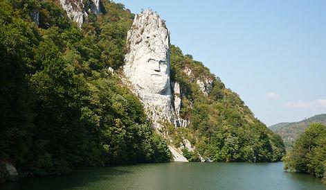 mountain-lake-river-valley-mountain-rang