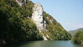 mountain-lake-river-valley-mountain-range-cliff-fjord-reservoir-terrain-romania-landform-m