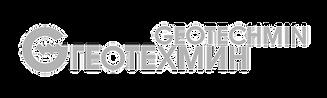 GTM-logo_unicolor_edited_edited_edited_e