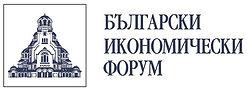 Logo_BG_HORIZONTAL_Blue_SMALL.jpg