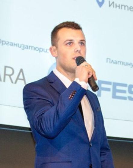 Kr_Mihailov.jpg