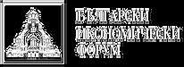 Logo_BG_HORIZONTAL_Inverted_edited_edite