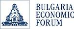Logo_BG_HORIZONTAL_Blue_RGB.jpg