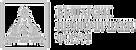 Logo_BG_HORIZONTAL_Blue_SMALL_edited_edi