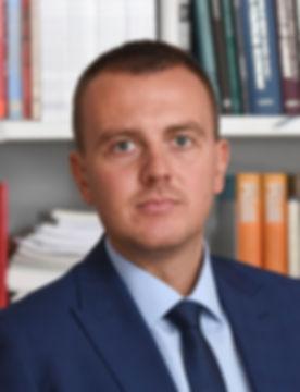 PetarGanev.jpg