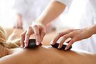 Hot-Stone-Massage.jpg