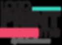 LogoPrintMeWeb.png