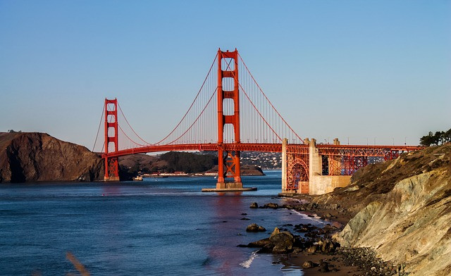 What can Andhra Pradesh learn from California, a trailblazer in knowledge economy