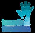 Tarsadia Foundation Logo.png