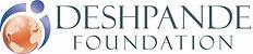 Deshpande Foundation logo CMYK.jpg