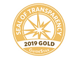 Guidestar Gold Rating.png