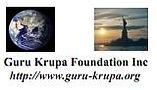 gkf_logo_001.jpg