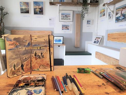 Sketchbook view studio.jpg