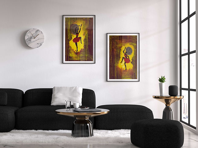 Livingroom-Bakazi.jpg