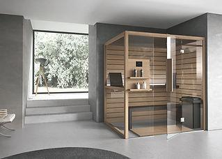 sauna-hafro-geromin-sauna-vita-kalika.jp