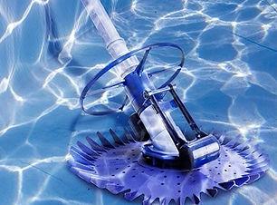 aspiradores-de-piscinas.jpg