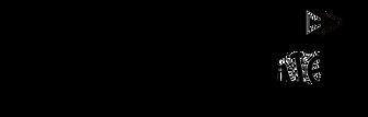いまい文具webロゴ透明化.png