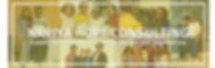 Nariya Hope Site Header3.jpg