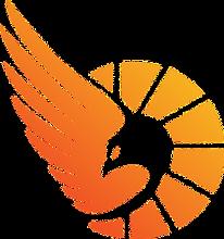 cropped-logo-LA-FENICE-8.png