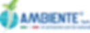 Logo-Ambiente.png