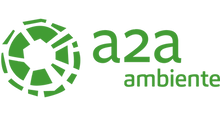 logo-a2a-ambiente-1_14337_500_t.png