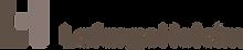 lh_logo_horizontal_srgb.png