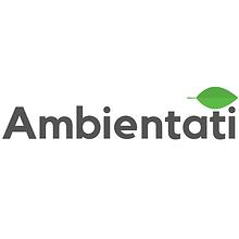Ambientati-228w.png