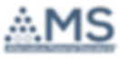 Logo%20AMS%20def%20su%20A4%201_edited.png